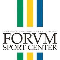Forum Roma Sport Center