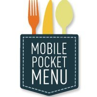 Mobile Pocket Menu