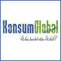 KonsumGlobal (Weltbewusst) Karlsruhe