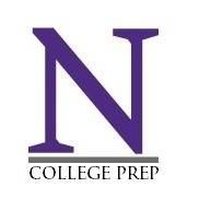Northwestern University College Preparation Program