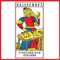 Ballycroft Vineyard and Cellars
