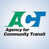 Agency for Community Transit