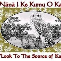 Ka'u Rural Health Community Association, Inc.