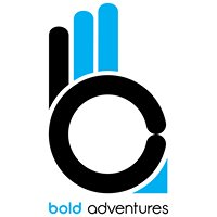 Bold Adventures Paraguay
