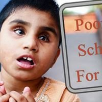 The Poona Blind School