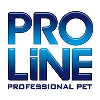 Pro Line Professional Pet