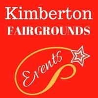 Kimberton Fairgrounds