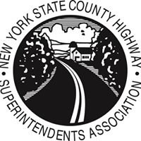 New York State County Highway Superintendents Association (NYSCHSA)