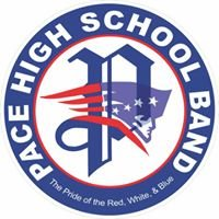 Pace High Band