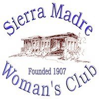 Sierra Madre Woman's Club