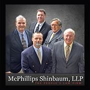 McPhillips Shinbaum LLP