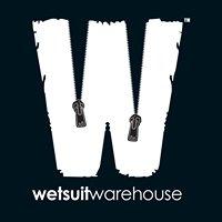Wetsuit Warehouse