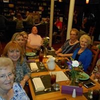 Pennington Gap Womans Club