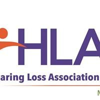 Hearing Loss Association of America Miami Chapter