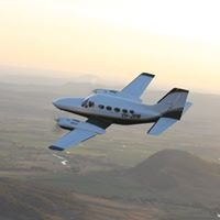 Airspeed Aviation