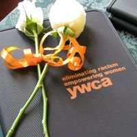 YWCA Workforce Development - Cincinnati