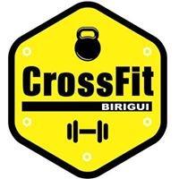 CrossFit Birigui