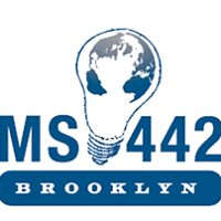 Middle School 442 - Brooklyn, NY
