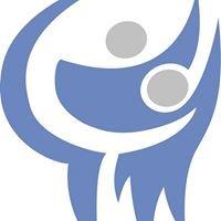 Co-operative Enterprise Council of New Brunswick