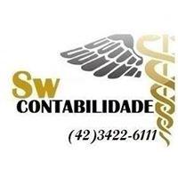 SW Contabilidade