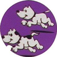 Hondenuitlaatservice de Snuffelende Snuit