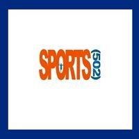 Sports502