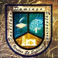 Colegio Instituto Domingo Eyzaguirre