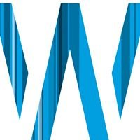 De Wert accountants & belastingadviseurs