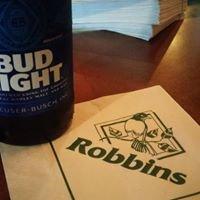 Robbins Restaurant Inc