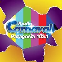 Radio Carnaval Patagonia 103.1 FM