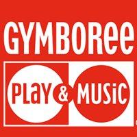 Gymboree India