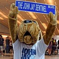 The John Jay Sentinel