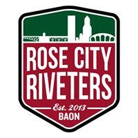 Rose City Riveters