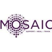 MOSAIC: Support Heal Train