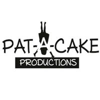 Pat-A-Cake Productions
