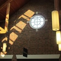 Pearsall Library - NC Wesleyan College