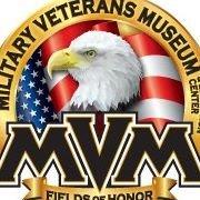 Military Veterans Museum & Education Center