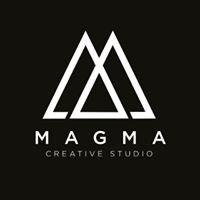 Magma Creative Studio