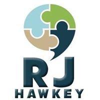 R.J. Hawkey Elementary School