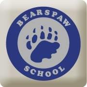 Bearspaw School Council & FBES