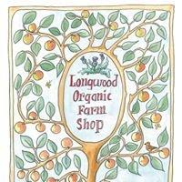 Longwood Organic Farm Shop