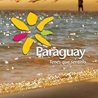 Visit Paraguay