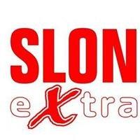RTV Slon - Tuzla