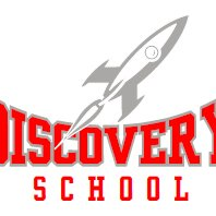 Discovery School