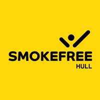 Smokefree Hull