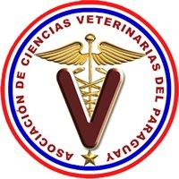 Asociación de Ciencias Veterinarias del Paraguay