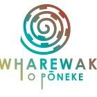 Te Wharewaka o Poneke
