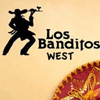 Los Banditos - West