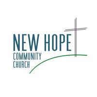 New Hope Community Church - Round Rock