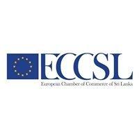 The European Chamber of Commerce of Sri Lanka